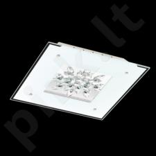Sieninis / lubinis šviestuvas EGLO 93574 | BENALUA