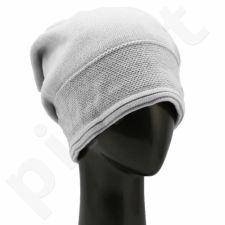 Moteriška kepurė MKEP117