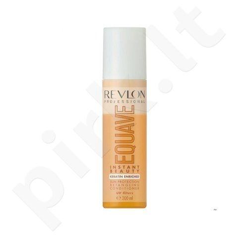 Revlon Professional Equave, Sun Protection, kondicionierius moterims, 200ml