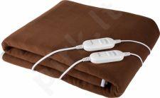 Šildanti antklodė ECG ED140HN