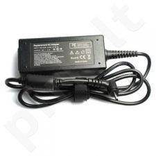 Notebook power supply SAMSUNG 220V, 40W: 12V, 3.33A