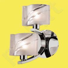 Sieninis šviestuvas K-MA02000WA-2