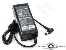 Notebook power supply SAMSUNG 42W: 14V, 3A