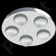 Lubinis šviestuvas EGLO 94546 | LOMBES