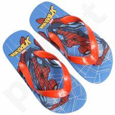 Šlepetės Spiderman