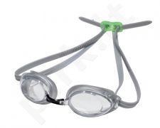 Plauk. akiniai AQF GLIDE 4117 13