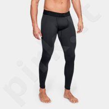 Sportinės kelnės Under Armour CG legging M 1320812-001