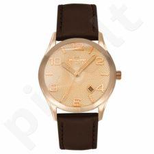 Vyriškas laikrodis BELMOND KING KNG528.432
