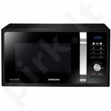 Samsung MS23F301TAK/BA
