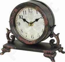 Laikrodis 101172