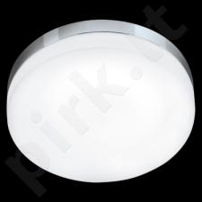 Lubinis šviestuvas EGLO 95001 | LED LORA
