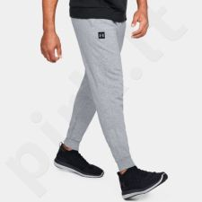 Sportinės kelnės Under Armour Rival Fleece Jogger M 1320740-036