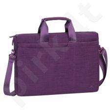 Nešiojamojo kompiuterio krepšys RIVACASE GL-RAN-8335/V