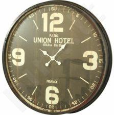 Laikrodis 101182