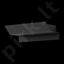 Sieninis šviestuvas EGLO 93996   RUSTEGA