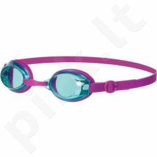 Plaukimo akiniai Speedo Jet Junior 8-092988434