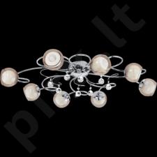 Lubinis šviestuvas EGLO 95158 | ASCOLESE 1