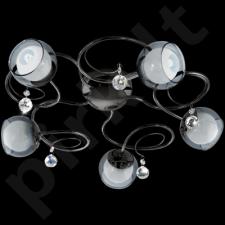 Lubinis šviestuvas EGLO 95159 | ASCOLESE 1