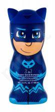PJ Masks Catboy, dušo želė vaikams, 400ml