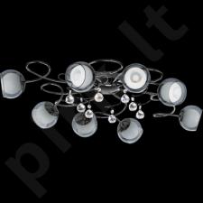 Lubinis šviestuvas EGLO 95161 | ASCOLESE 1