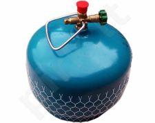 Turistinis dujų balionas BT-2