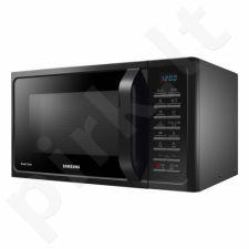 Samsung MC28H5015AK/BA