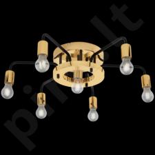 Lubinis šviestuvas EGLO 95215 | PALTAS
