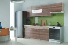 Virtuvės komplektas ALINA